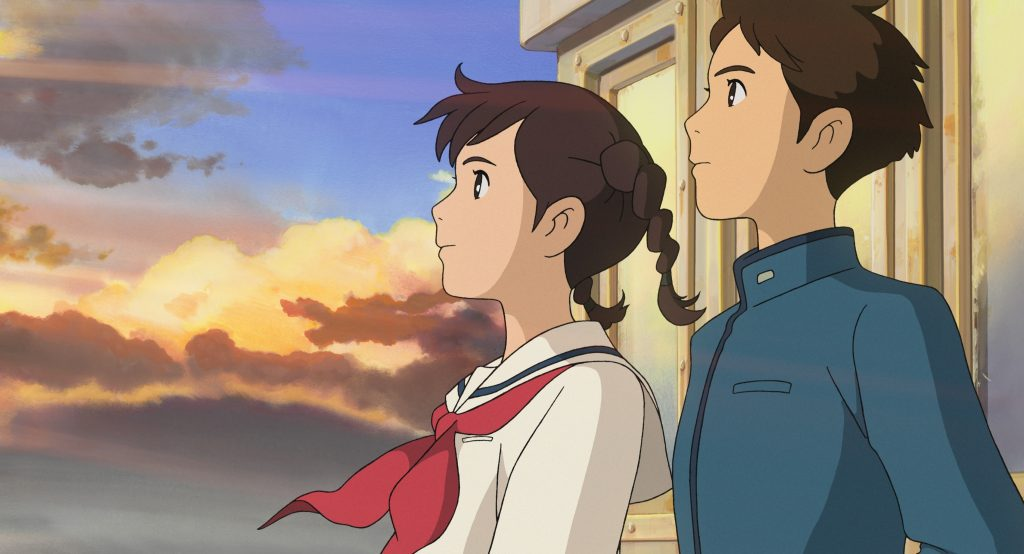 From-Up-on-Poppy-Hill-8