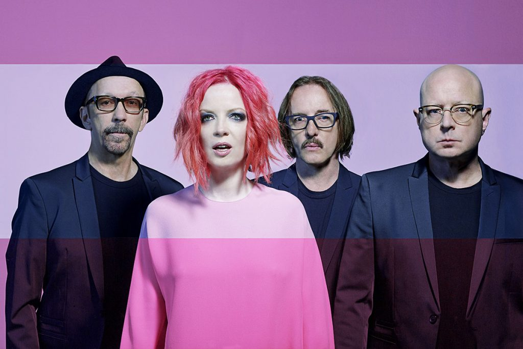 Garbage-new-album-2016