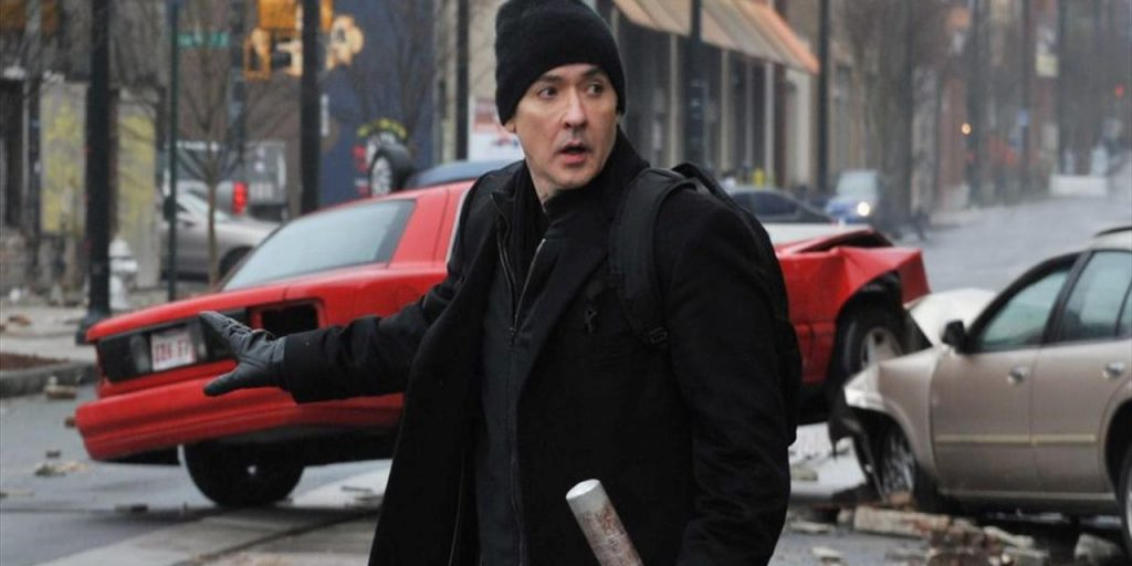 John-Cusack-in-Cell