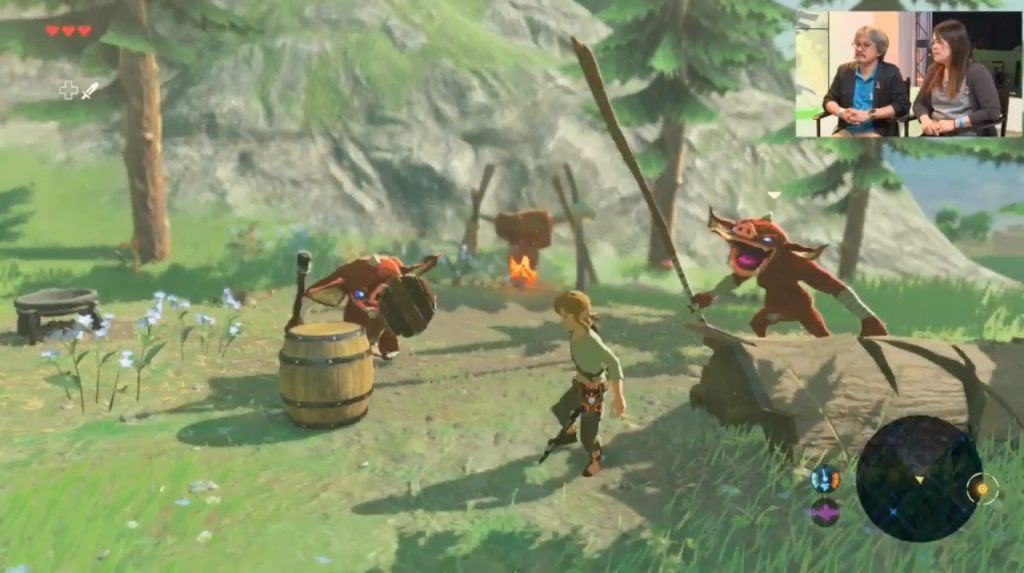 Legend-of-Zelda-Breath-of-the-Wild-E3-2016-07