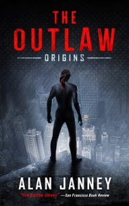 The Outlaw B - Ebook