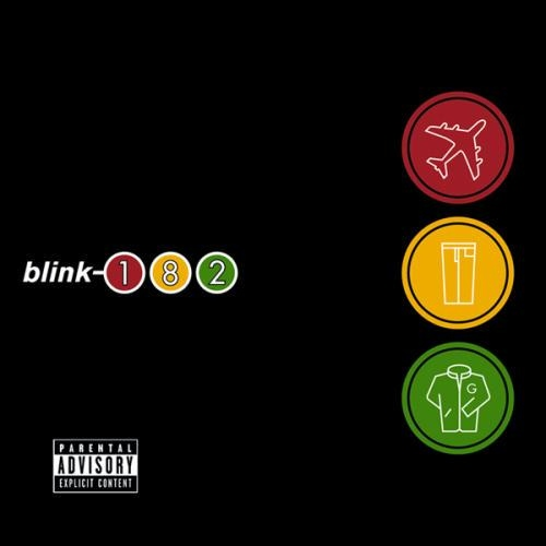 blink-182-take-off-your-pants-and-jacket