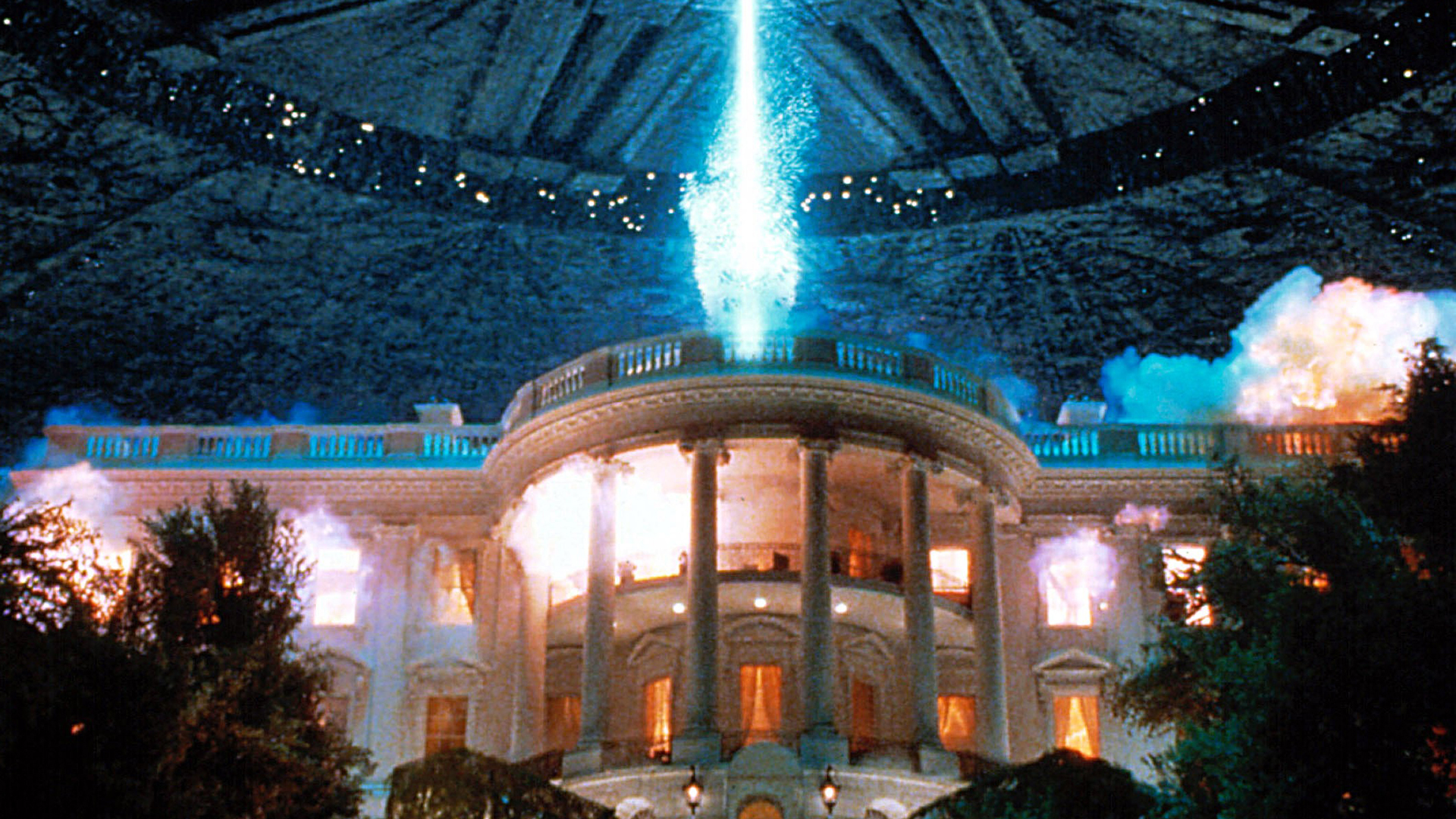 Fantastic Wallpaper Movie Independence Day - independence-day-white-house-explode  Collection_1001865.jpg