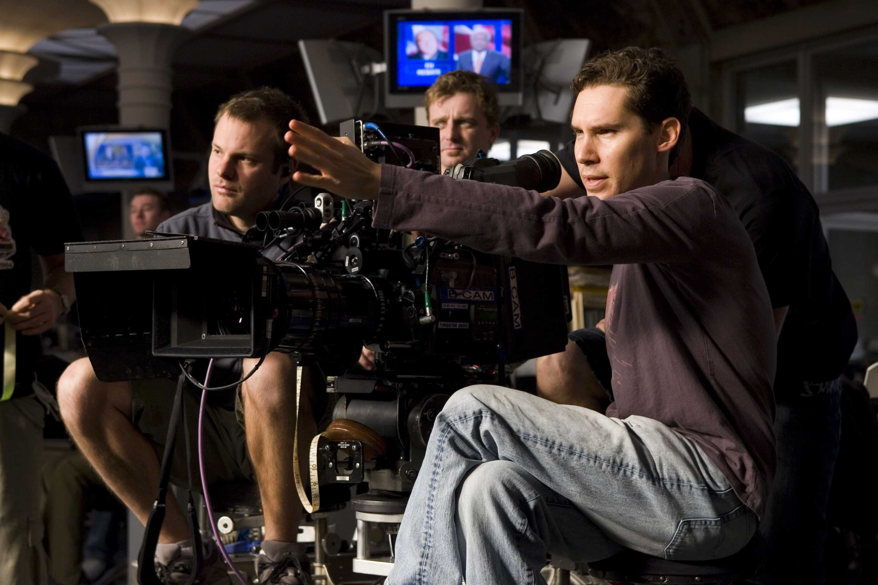 sxsw review baby driver the young folks bryan singer s x men swan song hopefully