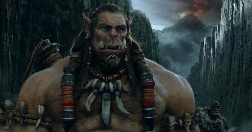 warcraft-gallery-01-566b12dac0778-1