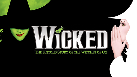 wicked-show-detail