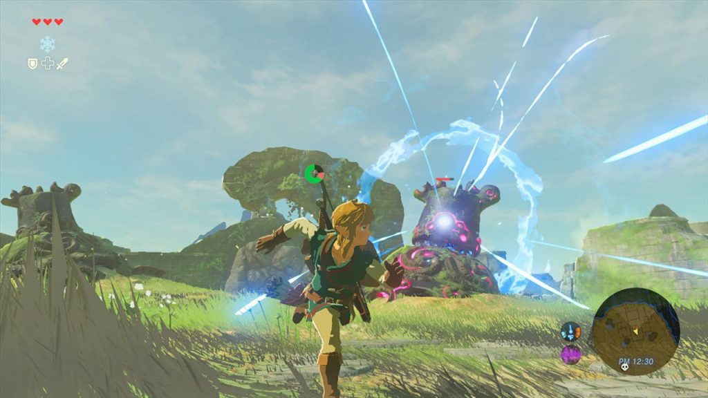zelda-e3-breath-of-the-wild-trailer
