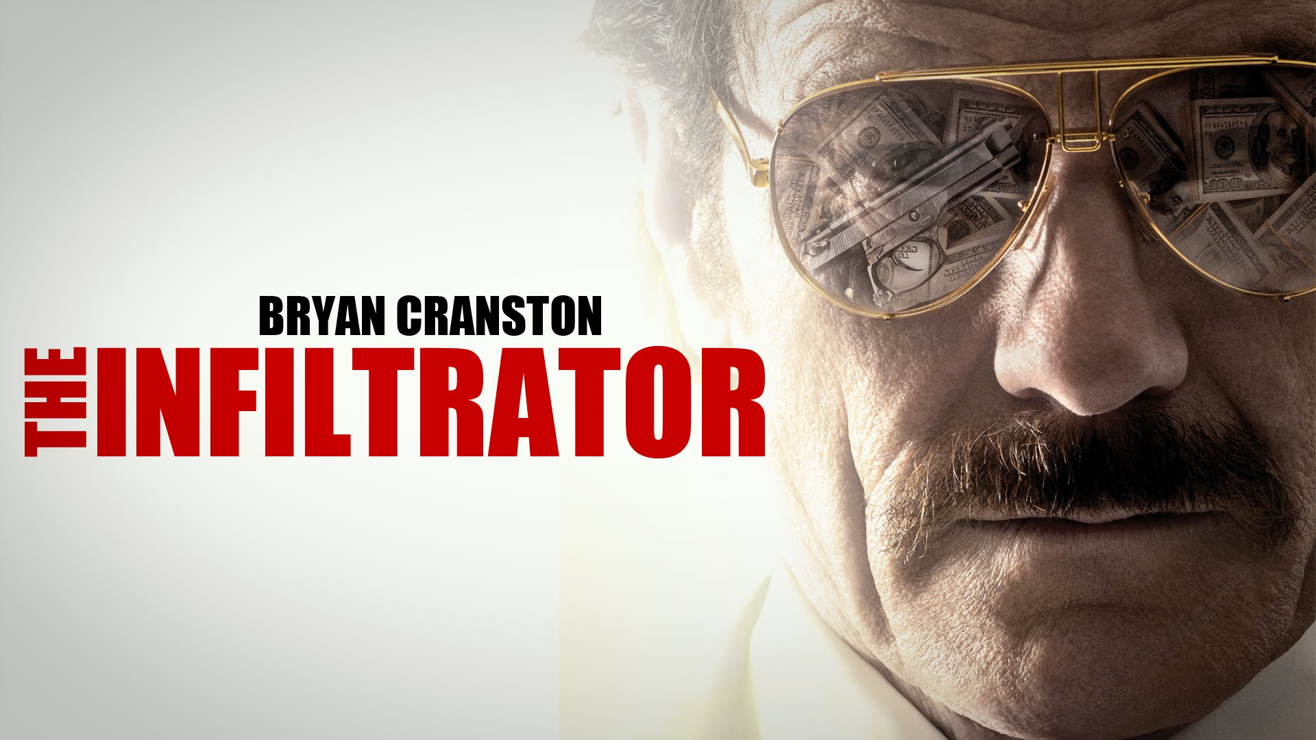 The Infiltrator Online