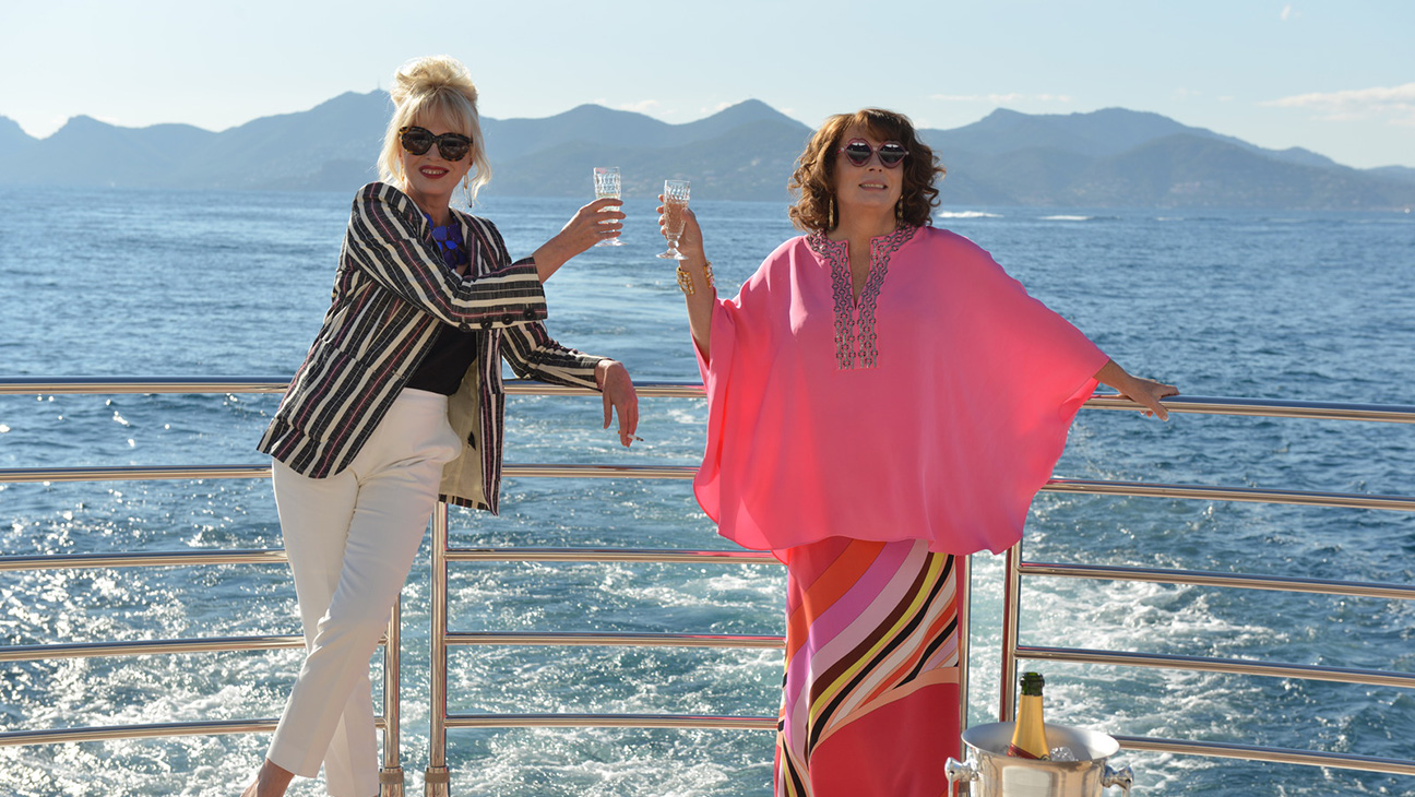 absolutely-fabulous