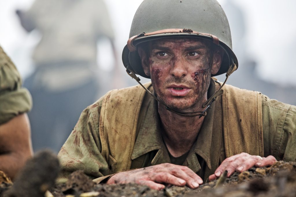 andrew-garfield-hacksaw-ridge-trailer
