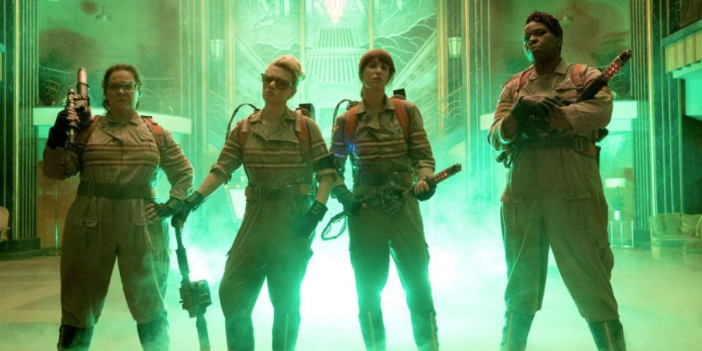ghostbusters-2016-movie-cast