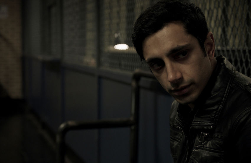 large_THENIGHTOF_HBO_2-850x551