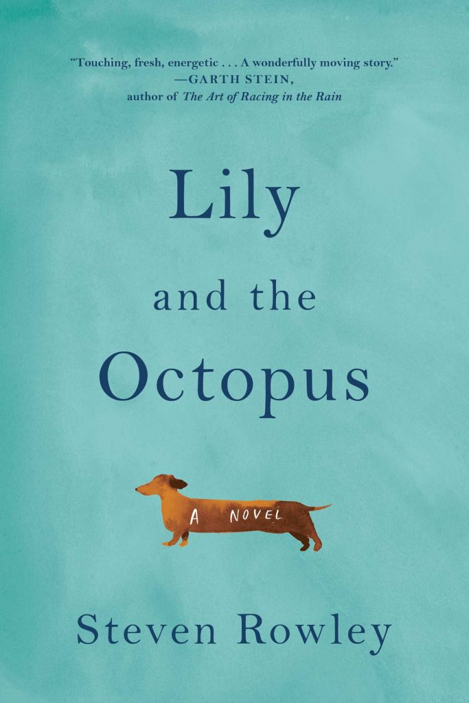lily-and-the-octopus-9781501126222_hr-1