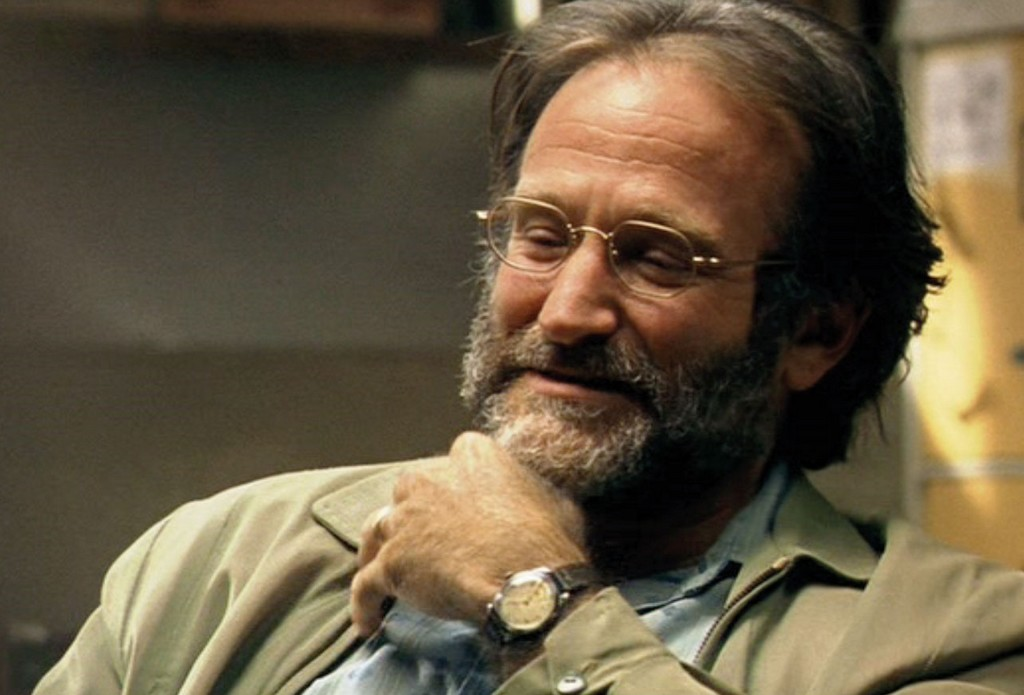 robin-williams-good-will-hunting