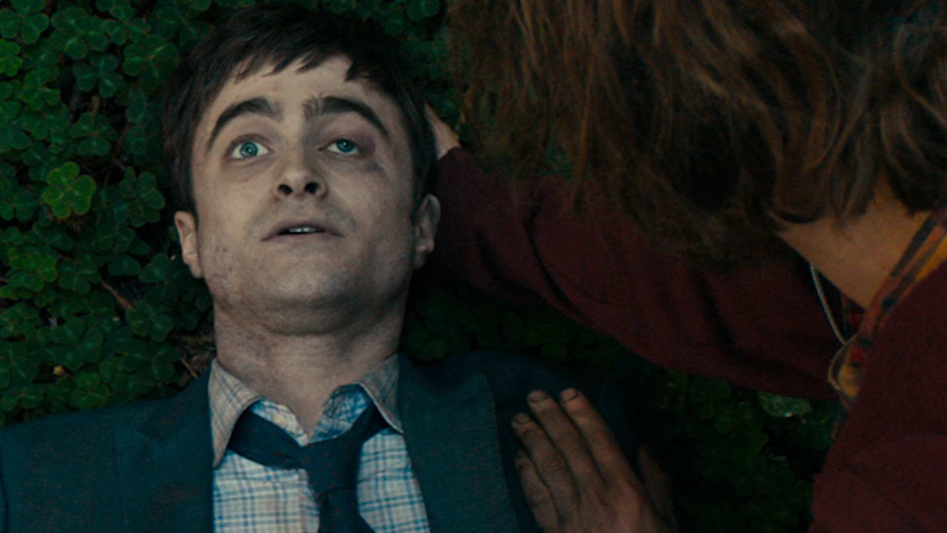 about army man