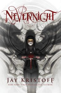 Nevernight (1)