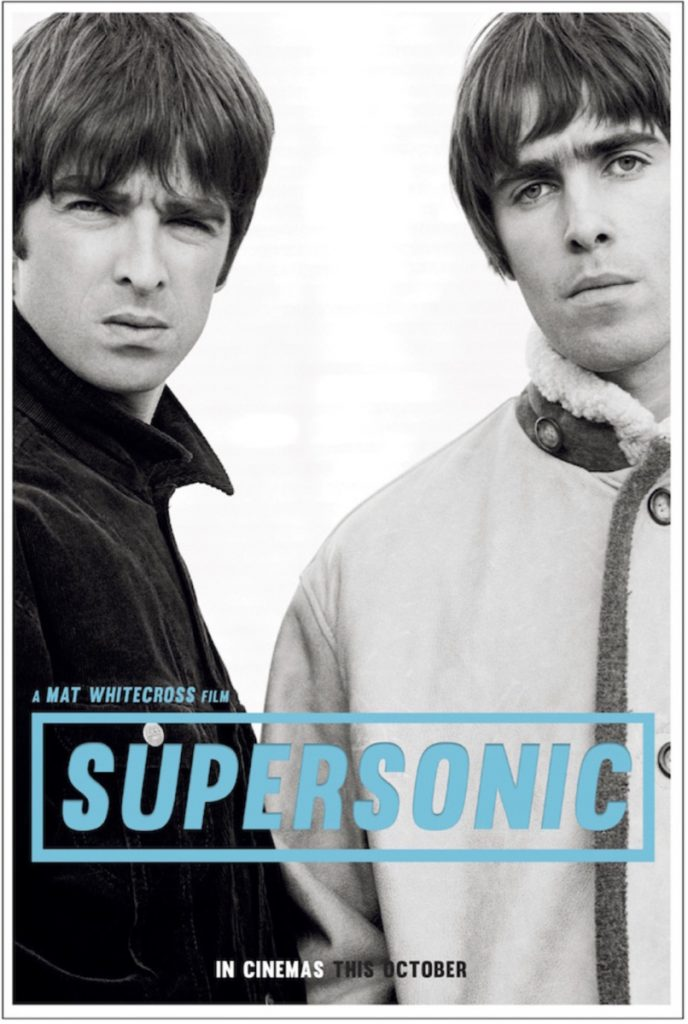Oasis-Supersonic-Documentary