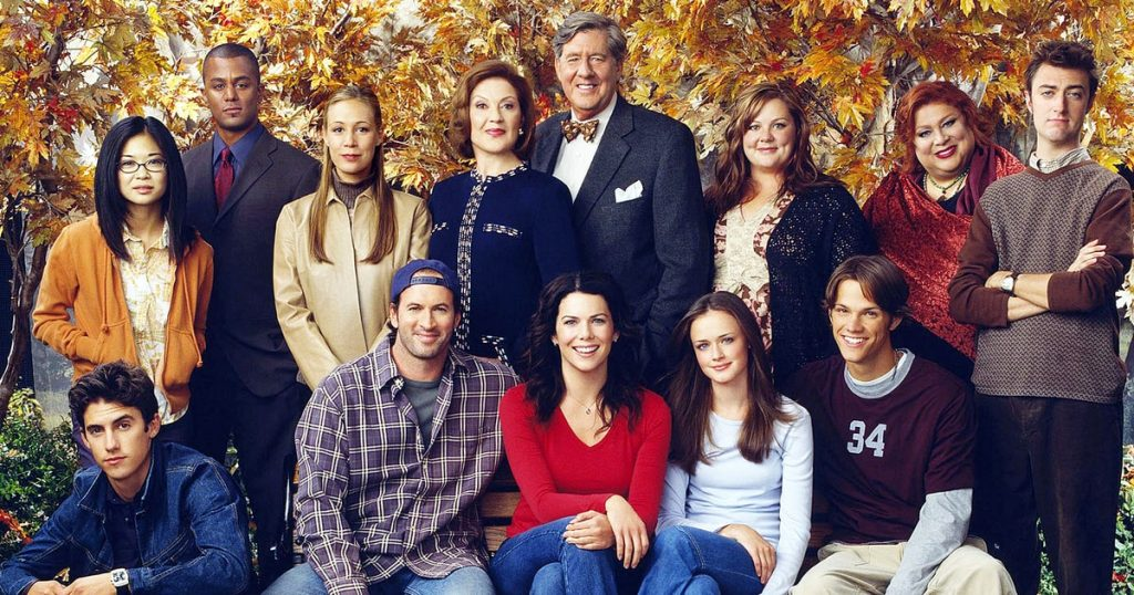 gilmore-girls-cast-zoom-72523a91-ab1c-4d85-9265-137500bca37f