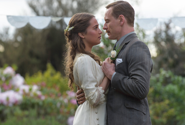 light-between-oceans-review