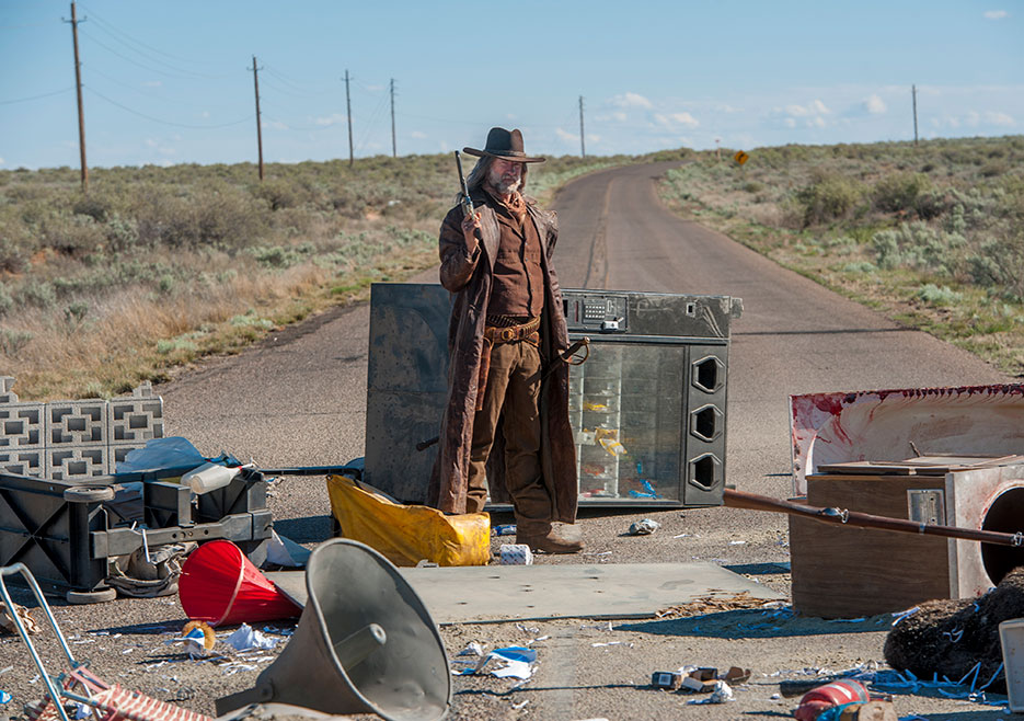 preacher-episode-109-saint-mctavish-935