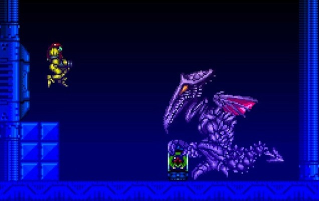 super-metroid-ridley-snes
