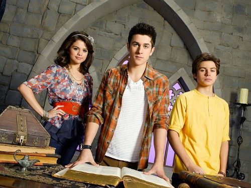 wizards-of-waverly-place-finale-promo-debuted