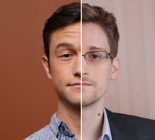 Comparing snowden and citizenfour the young folks for Joseph e joseph italia