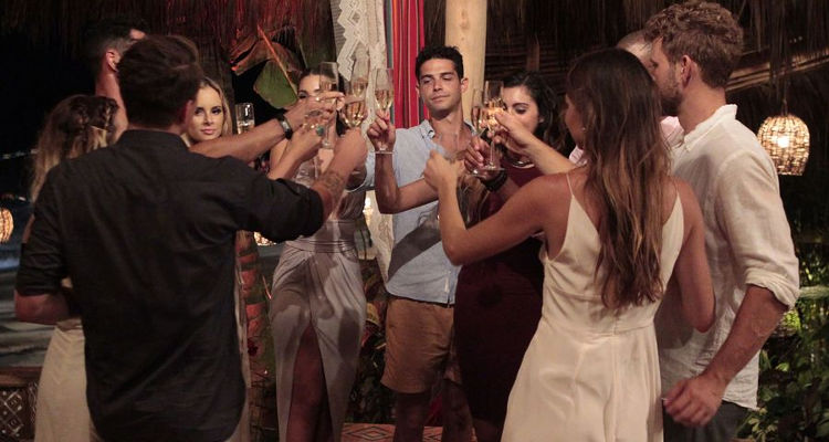 bachelor-in-paradise-season-3-finale