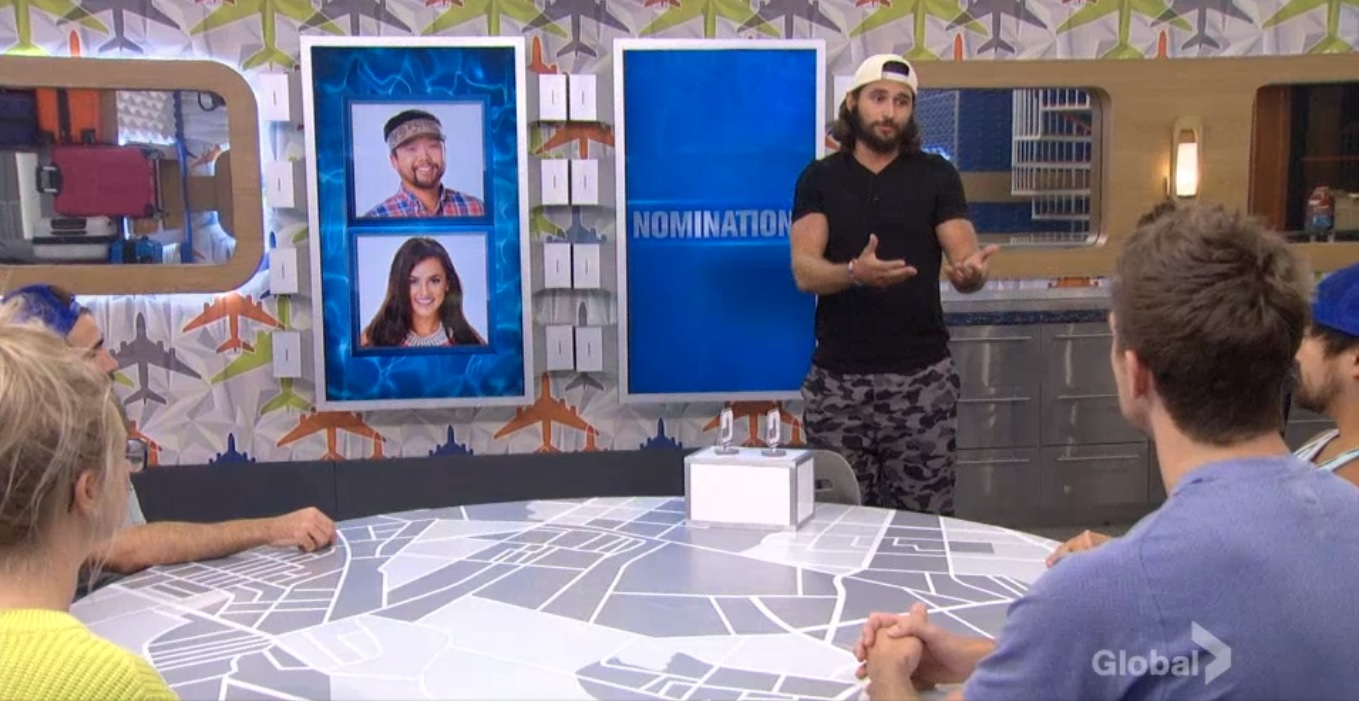 big-brother-18-victor-hoh-natalie-james-nominated