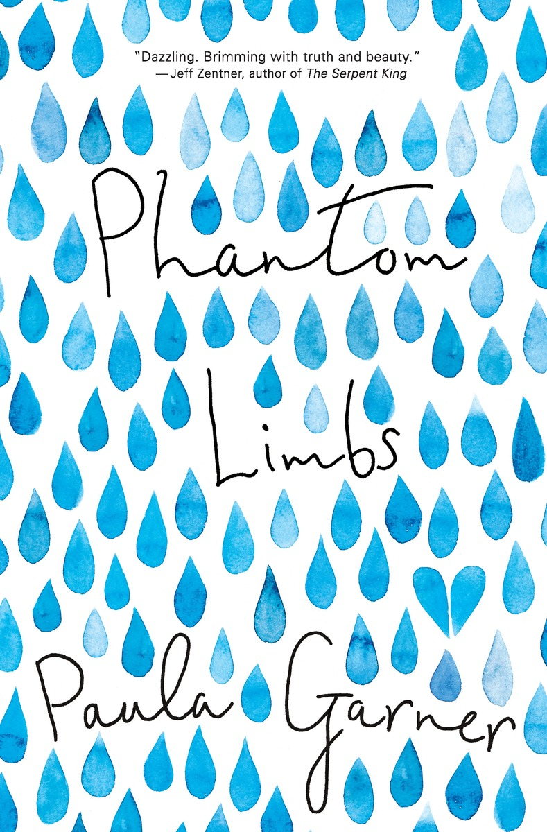 pl-cover