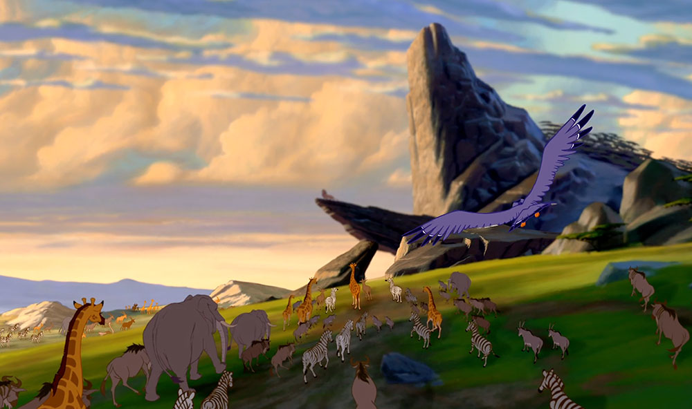 pride-rock-from-the-lion-king