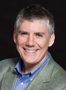 rickriordan_authorphoto