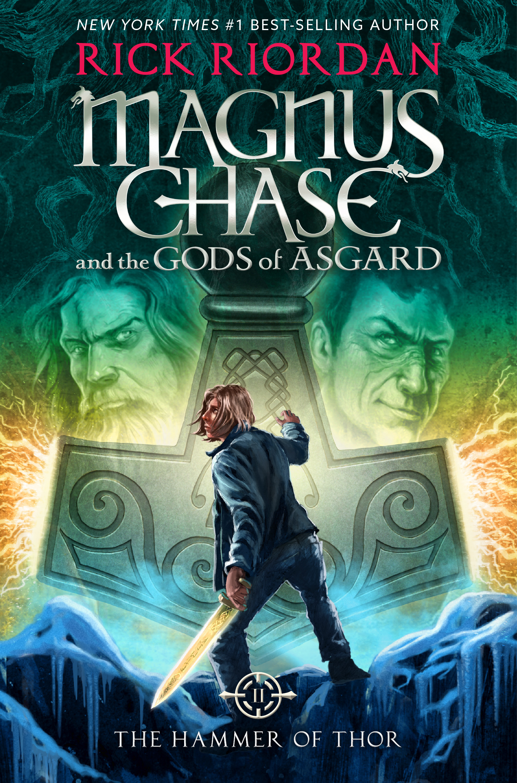 the percy jackson coloring book giveaway the young folks