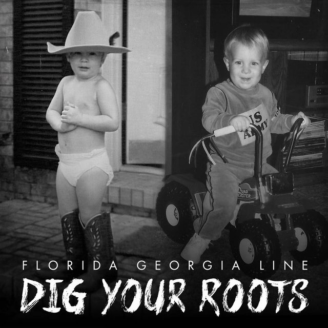 digyourroots