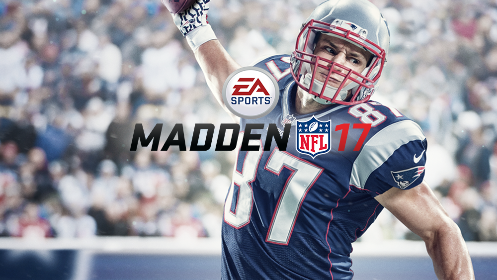 madden-nfl-17-listing-thumb-01-ps4-us-09may16