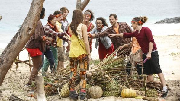 survivor-millennials-vs-genx-season-33-tribe-cbs