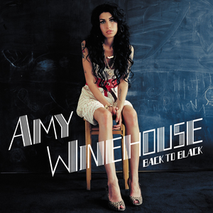 Amy winehouse back to black album free download zip | lanpituho.