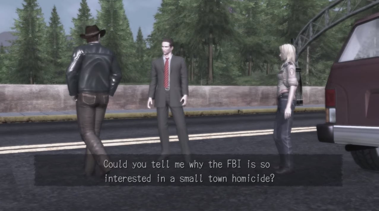 deadly-premonition-xbox-playstation-york-emily-woodman-greenvale-the-young-folks