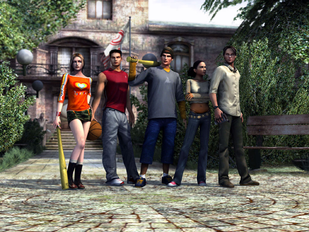 obscure_video-game_cast_2014