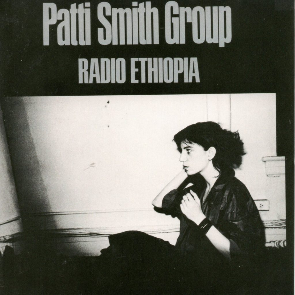 pattismith006