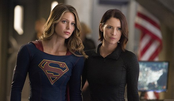 supergirl-the-last-children-of-krypton