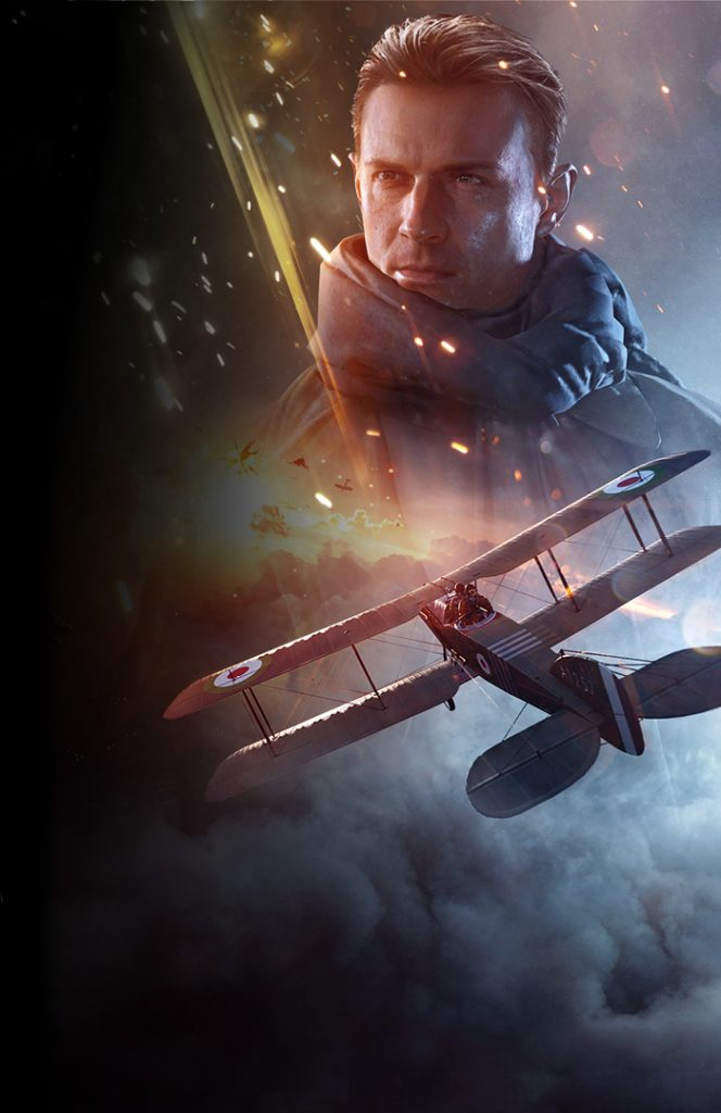 bf1_friends_in_high_places_poster