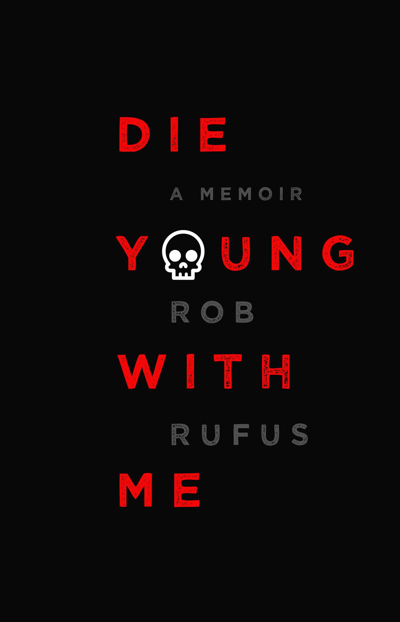 die-young-with-me-hq-cover