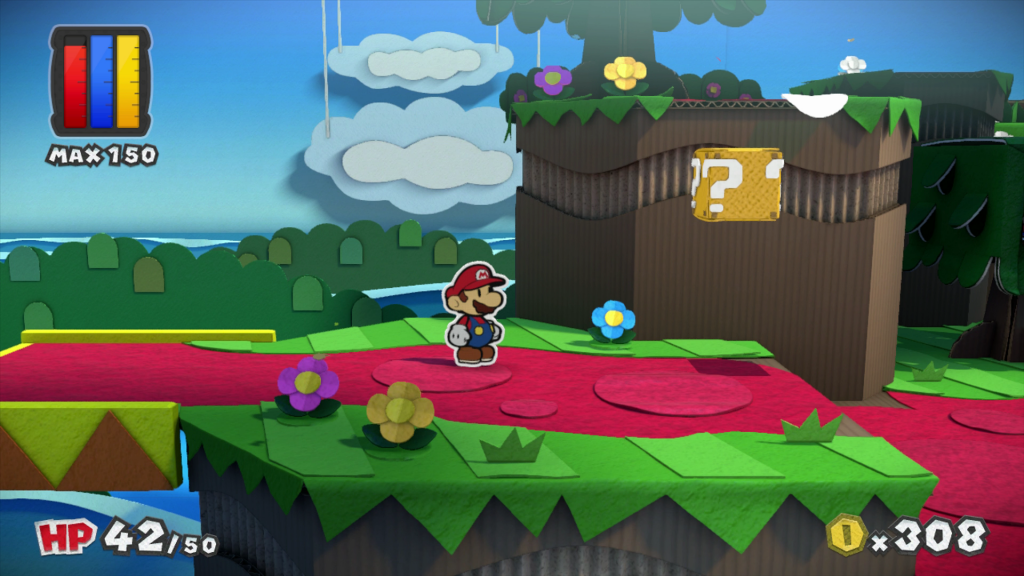 paper-mario-color-splash-screenshot-2016-11-04-12-12-34