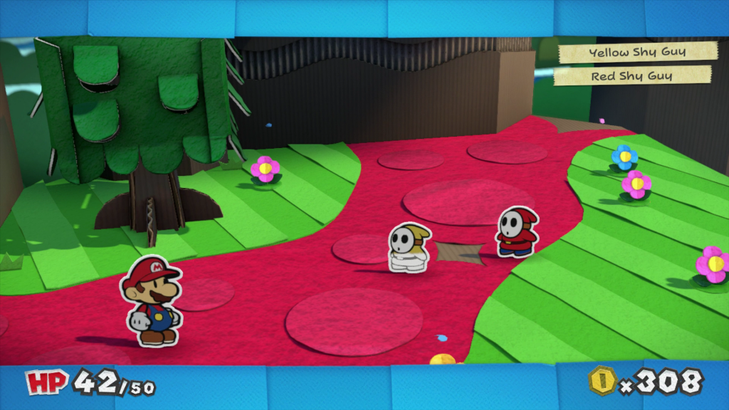 paper-mario-color-splash-screenshot-2016-11-04-12-13-07