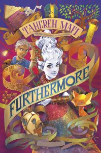 furthermore_cover