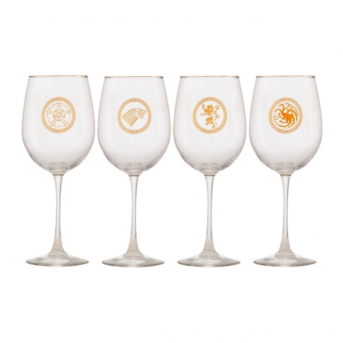 game-of-thrones-gold-rim-wine-glass-set-of-4_670