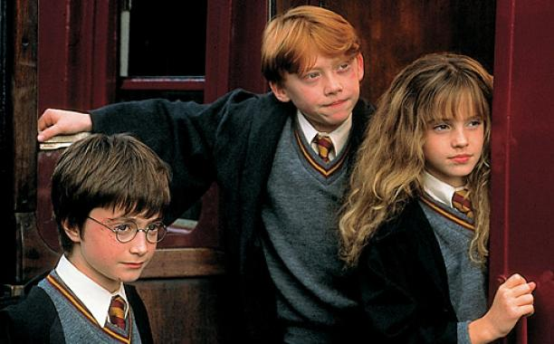 harry-potter-sorcerers-stone-1