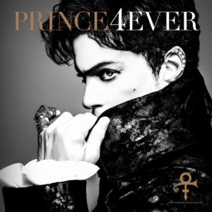 prince-4ever-album-cover-1477067620