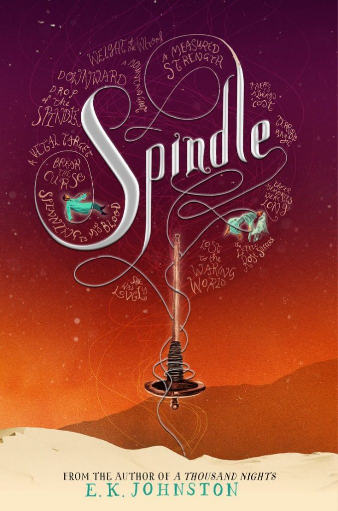 spindle-ek-johnston